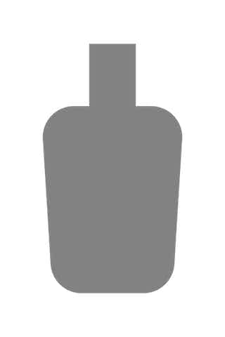 PENDERYN PEATED WELSH WHISKY - 750ML